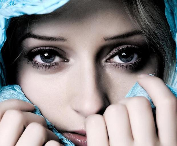 beautiful_eyes