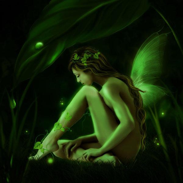 Photo Credit: artbyvalerie.deviantart.com