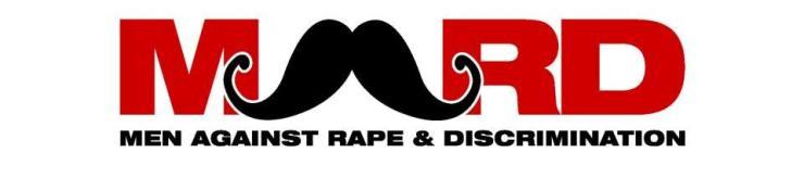 men against rape and discrimination