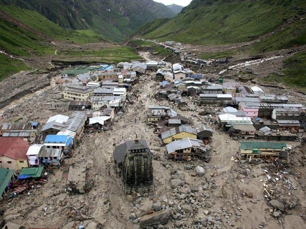19-kedarnath-devastation
