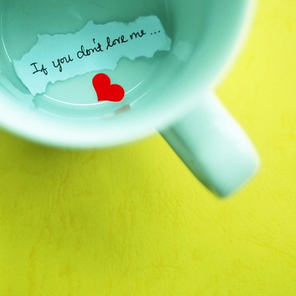 Photo Credit: get-styles.ru