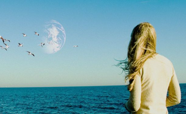 Photo Credit: Another Earth (2011)