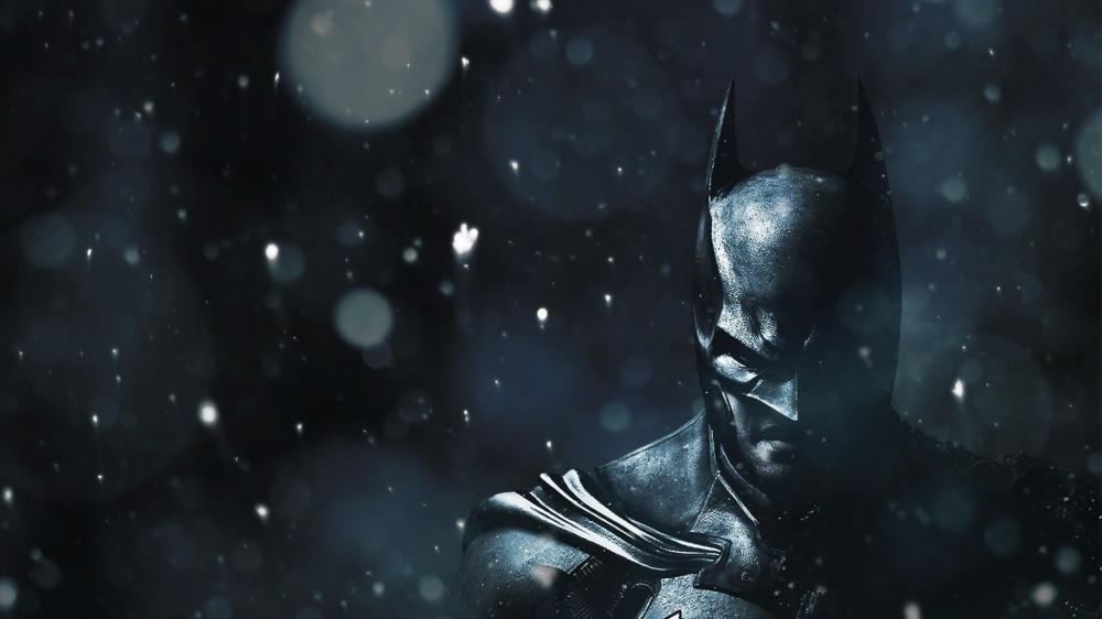 Super-Heroism   Photo Credit: WallpaperPixel.com
