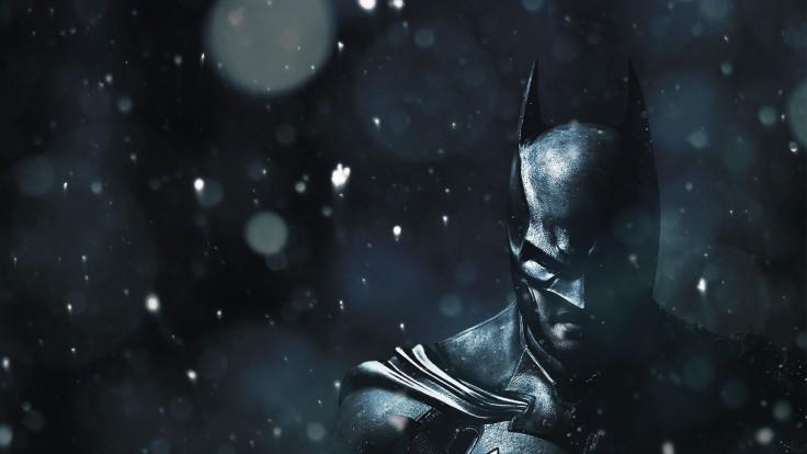 Super-Heroism | Photo Credit: WallpaperPixel.com