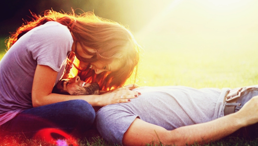 Madly in love | weheartit.com