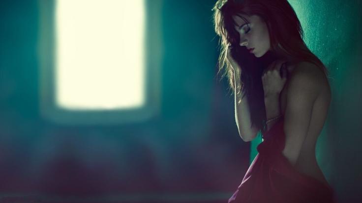 SALTY TASTE OF LUST | Photo Credit: wallpaperswa.com