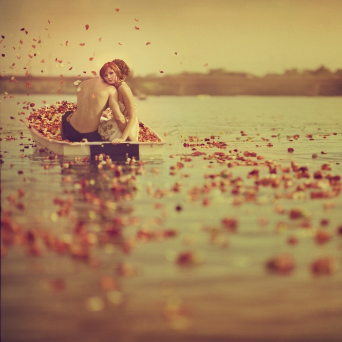 Photo Credit: oprisco.deviantart.com