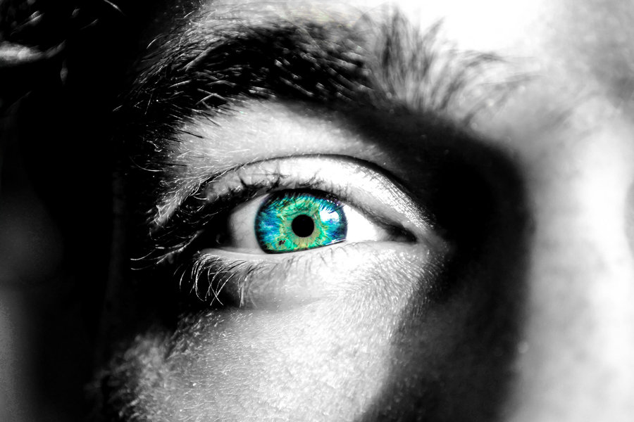 eye_eye_by_robynphotography-d5qfqe3