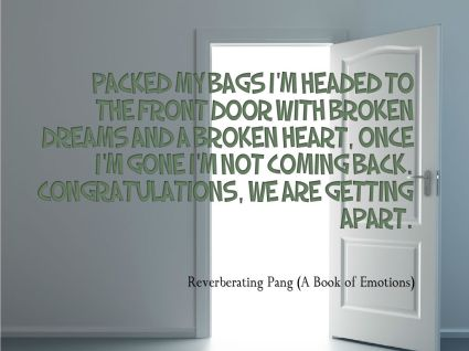Quote4-Reverberating Pang-nekneeraj
