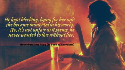 Quote5-Reverberating Pang-nekneeraj