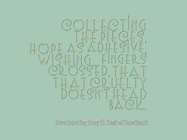 Quote7-Reverberating Pang-nekneeraj