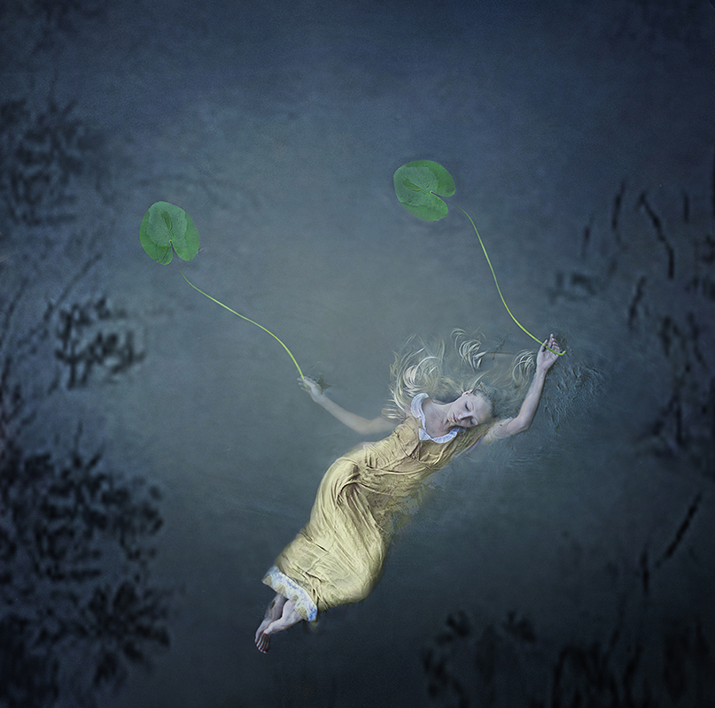 Photo Credits: Kylli Sparre