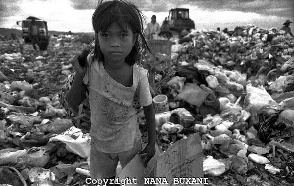 - Nana Buxani