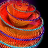 Few Things Spiral