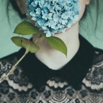 Anna O Photography