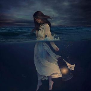 Brooke Shaden Photography