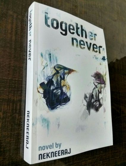together-never