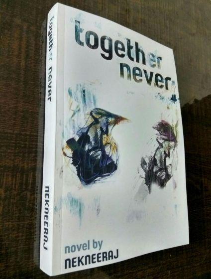 together-never