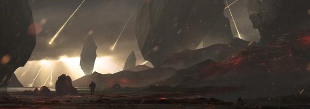 masahiro-sawada-another-planet2