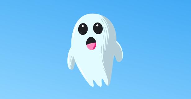 ghosting_cl