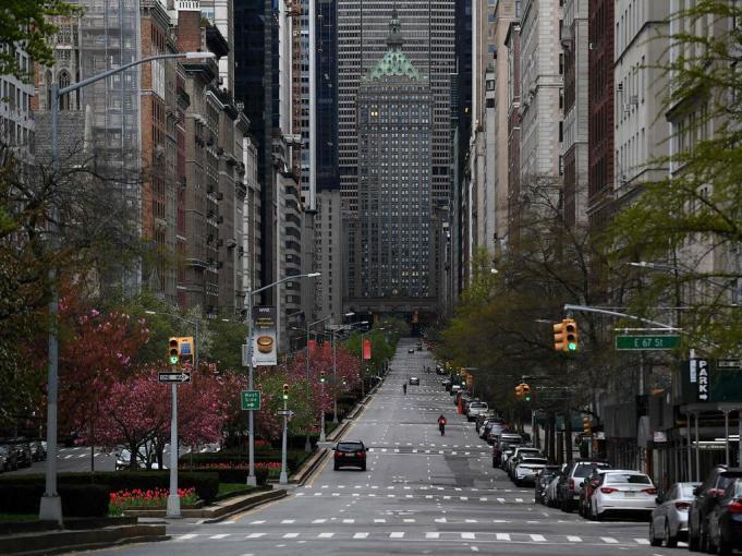 deserted_city