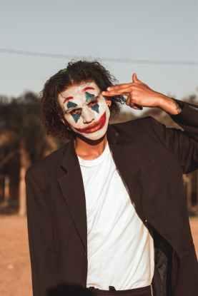 Photo by Jhefferson Santos on Pexels.com